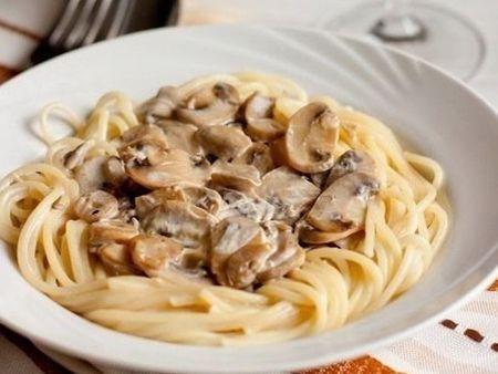 Томатный соус для спагетти, пошаговый рецепт с фото