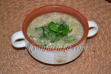 Зеленые пельмени с лососем, пошаговый рецепт с фото